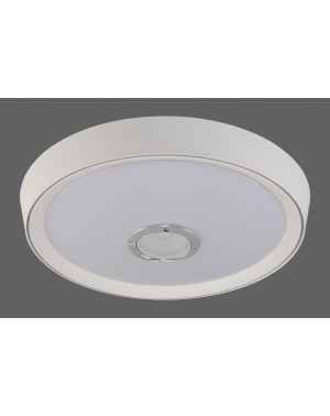 PLAFÓN LED Y001-530