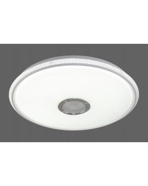 PLAFÓN LED Y206-400