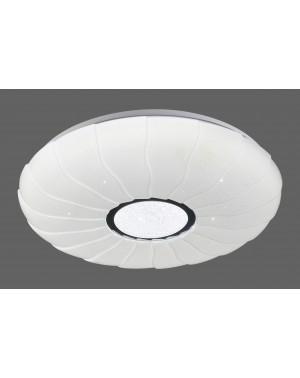 PLAFÓN LED Y401-500