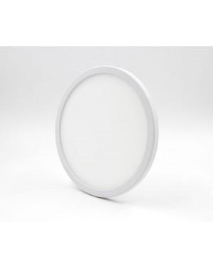 Foco LED DL30