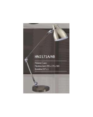 HN2171A